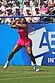 Serena Williams (5849356182).jpg