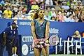 Serena Williams (9630785363).jpg
