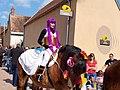 Sergines-FR-89-carnaval 2017-chevaux-05.jpg