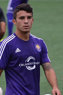 Servando Carrasco in Orlando Aug 2015.JPG
