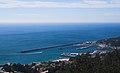 Sesimbra - Porto de Abrigo by Juntas 2.jpg