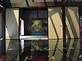 Setouchi Triennale -Teshima Yokoo House (豊島横尾館)横尾忠則-永山裕子 DSCF3567.JPG