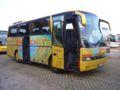 Setra Bus Mannheim 100 8504.jpg