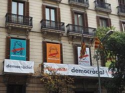 Seu Nacional d'Òmnium Cultural.jpg