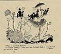 Seuss-cartoon-racist.jpg