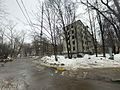 Severnoye Izmaylovo District, Moscow, Russia - panoramio (25).jpg