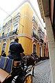 Sevilla (Spanien); Altstadt a.jpg