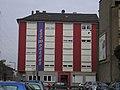 Sex XX Palace, Duisburg.jpg