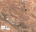 Seymareh Landslide 01.png