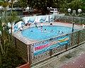 ShaTinJockeyClubSwimmingPool FunPool.jpg