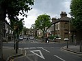 Shaftesbury Estate, Battersea - geograph.org.uk - 224506.jpg