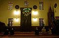 Shams Tabrizi Mosque - Şems-i Tebrizi Camii.jpg