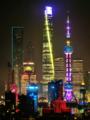 Shangai at night.png