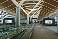 Shanghai Airport (6052897591).jpg
