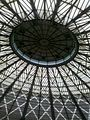 Shanghai South Station 20120712 165317.jpg