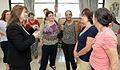 Shanna Peeples visit to Israel (21098628972).jpg