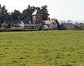 Sharman Manor near Crawfordsburn - geograph.org.uk - 767265.jpg
