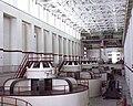 Shasta powerhouse.jpg