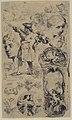 Sheet of sketches MET 49.49.27.jpg