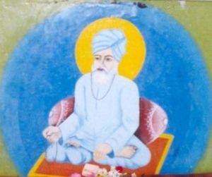 Sheikh Muhammad - Image: Sheikh Muhammad