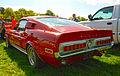 Shelby Mustang (10458555394).jpg