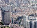 Shenzhen Urban Buildings and Streets - Nan Shan - panoramio.jpg