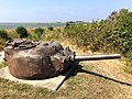 Sherman Tank - Kornwerderzand (29840080218).jpg