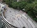 Sheung Tak Plaza Chinese Zodiac square.jpg