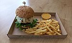 Shiitake quinoa burger.jpg