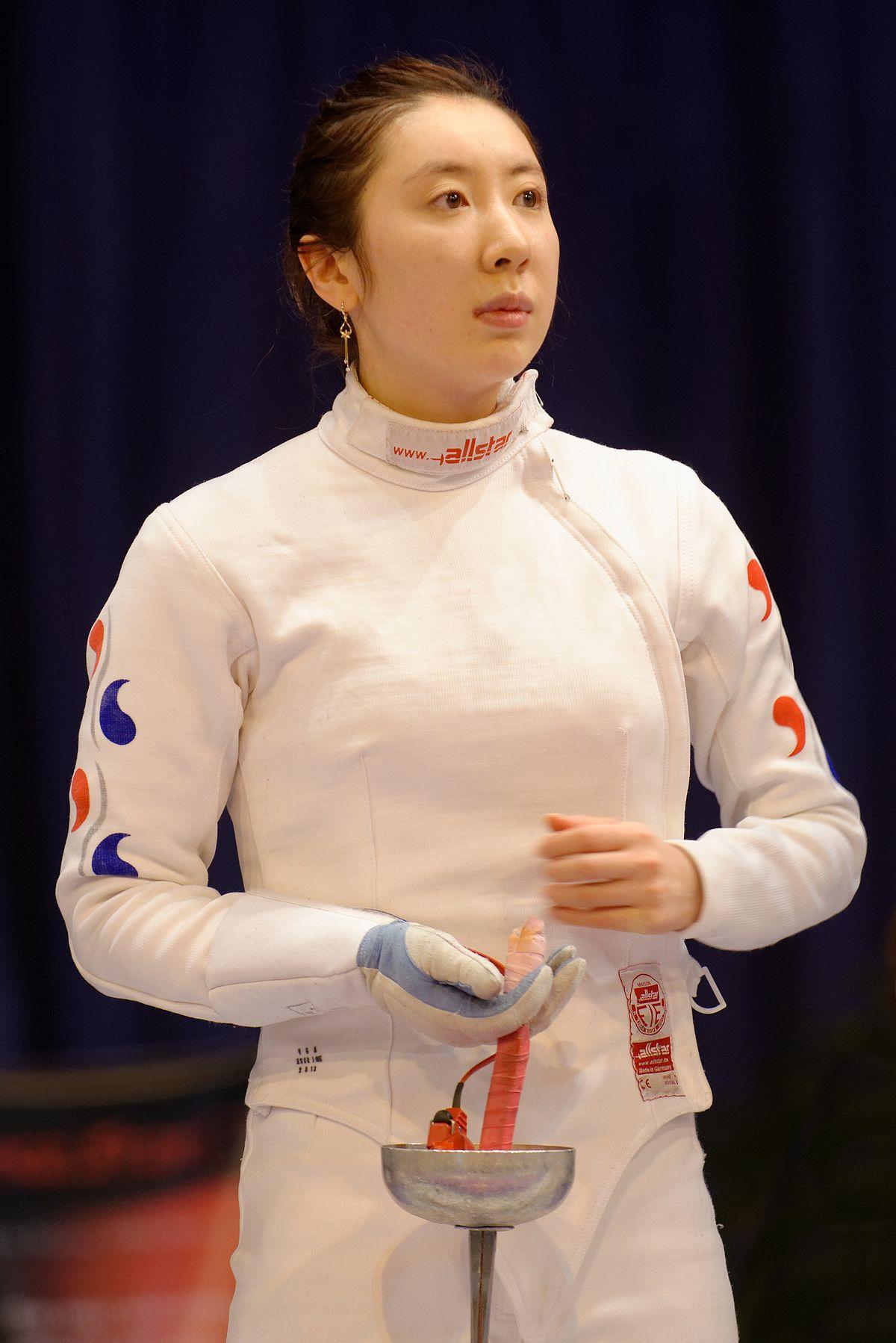 Shin A-lam - Wikipedia