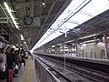 Shin Osaka Station 31.JPG