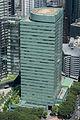 Shinjuku-Green-Tower-Building-03.jpg