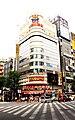 Shinjuku (3800921193).jpg