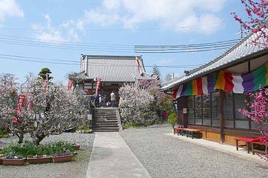 Shinpukuji (Tsukigase) 01.jpg
