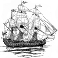 Ship-Of-The-Line (PSF).png