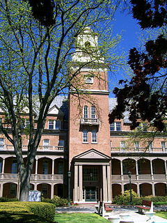 Shippensburg, Pennsylvania Borough in Pennsylvania, United States