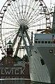 Ships Wheel (2870114716).jpg
