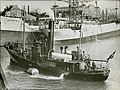 Ships at Akers Mekaniske Verksted 1931 (NTM 86 2-2039).jpg
