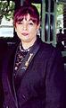 Shirin Neshat.jpg