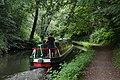 Shirley, Solihull, UK - panoramio (39).jpg