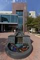 Shirlington Library, 4200 Campbell Ave, Shirlington, Virginia LCCN2012630052.tif