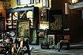 Shop in Oia (2790536360).jpg