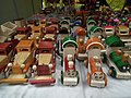 Shop selling from Lalbagh flower show Aug 2013 8764.JPG
