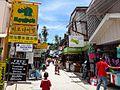 Shops in Phuket (8482742354).jpg