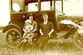 Showing off the Car and Baby (12139605283).jpg