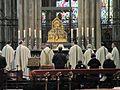 Shrine of the Three Magi, Cologne.jpg