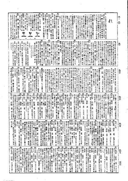 File:Shutei DainipponKokugoJiten 1952 42 re.pdf