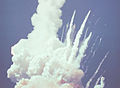Shuttle Destruction - GPN-2000-001423.jpg