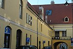 Sibiu Str.Arhivelor nr.2 (2).jpg