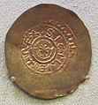Sicilia, federico II, tari, ante 1230.jpg